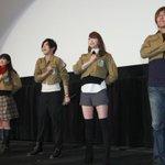 [映画]「進撃の巨人」テレビアニメ第2期が決定!2016年始動! http://t.co/tc8DH59nz6 http://t.co/lJQMECPacz