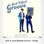 BUY JACK AND JACK GROOVE ???? ITS $0.99 ???? https://t.co/qoIt2BPNmh ???? ITS AMAZING ???? @jackgilinsky PLS ILY ???? http://t.co/u1iH2AnH38 14