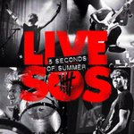This is gonna be like the old days when we only had live versions of their songs to listen too #LIVESOS http://t.co/VvvJ997We9