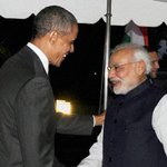 As Obama signs up as Republic Day guest, Modis India rises on world stage @TheJaggi writes http://t.co/hXLSBmH7bB http://t.co/AKMrU7Irmt