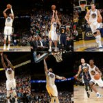 #Warriors Tweets: Six @warriors scored in double-figures as they beat the Jazz 101-88 http://t.co/i7V0LTkz93 #NBA http://t.co/RluIj3qd3R