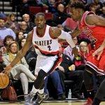 #Bulls lose 7th straight in Portland, via @KCJHoop http://t.co/2spHCBIR5Q http://t.co/xllnKyHTWJ