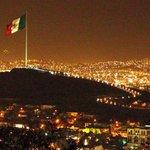 Vía @iguerra20: Qué bonito es #Monterrey http://t.co/xQW6afpdXV