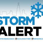 Freezing rain ADVISORY until 9am for #Chicago area #ILwx #INwx http://t.co/GXSt6LkVN9 http://t.co/AwhVh0cuwa