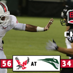 EASTERN WIN!!! YOUR EAGLES ARE BIG SKY CHAMPS FOR A THIRD STRAIGHT YEAR!!! #GoEags http://t.co/UN9R1ytwRk