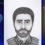 #SanFrancisco alleged Nob Hill serial groper sought http://t.co/qkkLnzhpNB http://t.co/rUsAv6arJj