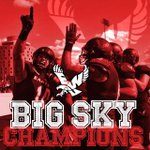 EWU football three-peat Big Sky Conference Champions! #GoEags #EWU #bigskyfb #DamCup http://t.co/8kmfMrTVx5