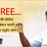 And The #MufflerMan means the inclusive development of Youth. http://t.co/QJOKsZLEsq