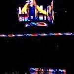 @STRAWBERRYradio @EllonaSantiago @warriors It was AMAZING! http://t.co/IZGmMhu4SL