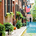 Forget Florida. Best cities for retirees are in colder climates. Who knew? http://t.co/erZ8PZQt5o @NotifyBoston http://t.co/JZTW3RkSxZ