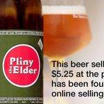 Inside the black market for craft beer http://t.co/xMQQe5aNrW @ratebeer http://t.co/YRCrSGJQKN