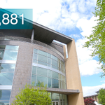 This private engineering school is among the nation's most expensive colleges http://t.co/Ix2r1nrFsw @OlinCollege http://t.co/SLlEpVt6Qq