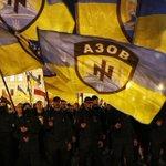 США, Украина и Канада официально отказались в ООН от борьбы с неонацизмом http://t.co/s39csFWYcz http://t.co/xrBZfMQotL
