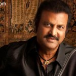 #MohanBabu dedicates his 40 years in the industry to friends and fans  Read- http://t.co/Qv3lh20njv @HeroManoj1 http://t.co/MrNwTsQRM5