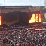 At the stones concert... Cant wait to see Paul McCartney live! #rollingstones http://t.co/P0c1LAJhGJ