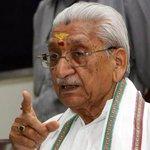 http://t.co/V0iR72hvi7 World Hindu Congress: A proud Hindu in p @INSubcontinent #INSubcontinent #India http://t.co/96Fbs100lM