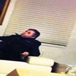 Yiğitlerin mekanında itler değil, sadece yiğitler oturur. http://t.co/gKKxsyqGGM