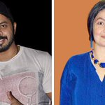 RT @ItzRIQ: Cricketer @sreesanth36 to act in @PoojaB1972's Cabaret http://t.co/fiXQQ7sBtG http://t.co/AabFN7GnvK