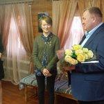 В музее семьи Цветаевых открывается выставка нашего прекрасного фотографа Марии Сибиряковой. http://t.co/Nu7eZsTX59