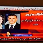 Haw! America ki Ghulami @ImranKhanPTI http://t.co/GiHpmCSs1Z