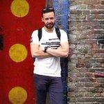 Meet Jamie Dornans body double: http://t.co/fsqlUaR30g #TheFall http://t.co/fkRgubWrhq