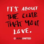 Manchester United Football Club http://t.co/52TaUgyq0x