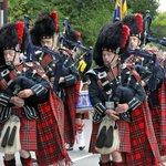 Leeds bagpipe band needs new recruits http://t.co/VM0G4sYOcE #Leeds #pipeband http://t.co/l92qfzAZmD