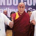 Sangh sings Hindu anthem; sees return of Hindu raj after 800 years http://t.co/He2zE5Cxu1 @mail_today http://t.co/4JGWIlJhJf