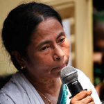Mamata calls #BurdwanBlast a @BJP4India -hatched conspiracy