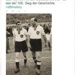 Diesen Tweet hat das @DFB_Team gerade gelöscht: http://t.co/h81NvXLhjK