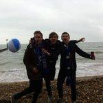 #beach #itfc http://t.co/IglGi7bLk1
