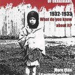 @pravda_1 ШТОРМ!!! ВЫВЕДЕМ ХЕШТЕГ  #Genocide3233  #Genocide3233  МИР ДОЛЖЕН ЗНАТЬ О ПРЕСТУПЛЕНИЯХ РАШИЗМА http://t.co/n3WXSWsTiQ