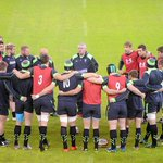 Its matchday! Whos excited for #WALvNZL later? http://t.co/sQjrT2kHW8