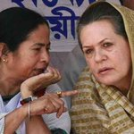 MAMATA ATTACKS BJP | I am being targeted because I attended Cong's Nehru function in Delhi, says Mamata Banerjee