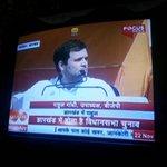 """------> """"@Ishan_Rao: Is Pappu in BJP? #RahulGandhi #Lol I think Media gone mad behind #BJP http://t.co/C1tXHRgTHn"""""""