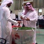 عشان البحرين #سنشارك #bahrain #بصوتك_تقدر #انتخابات_2014 #انتخابات #انتخابات_البحرين #vote @b4bhcom @entekhabat2014 http://t.co/hC6l34TUmL