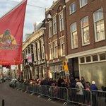 Alle wachtende moeders vandaag 10% korting!! #sinterklaashuis #dordrecht #Sinterklaas ????????????ooh kom er eens kijken???? http://t.co/Rr4nqV9qob