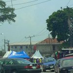 They Still allow. Ikwerre people do this??? Really??? @TouchPH http://t.co/ujBmM11PzH