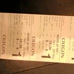 Tonight watch @TheHungerGames #MockingjayPart1 at @cinema21 http://t.co/fIYGqgRwkX