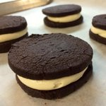I think u can pull it off @LokayWCVB. Your turn to bake anyway. Recipes on http://t.co/1R58dl83FI #justsaying #WCVB http://t.co/LwJLUiXViX