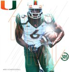 White helmet, white jersey, green pants today... #BeatUVa http://t.co/4y7FWhE2Up