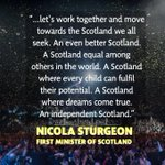 Thanks to everyone for attending, following and tuning in to #SNPTour and helping make it a great success. http://t.co/wOOXOksr5Z