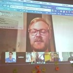 @suwsofia: #swsofia Google hangout with bunch of facilitators #GSB2014 @andrewhyde @AdamStelle @katieczb @andystoll http://t.co/0ACXJ8xR52