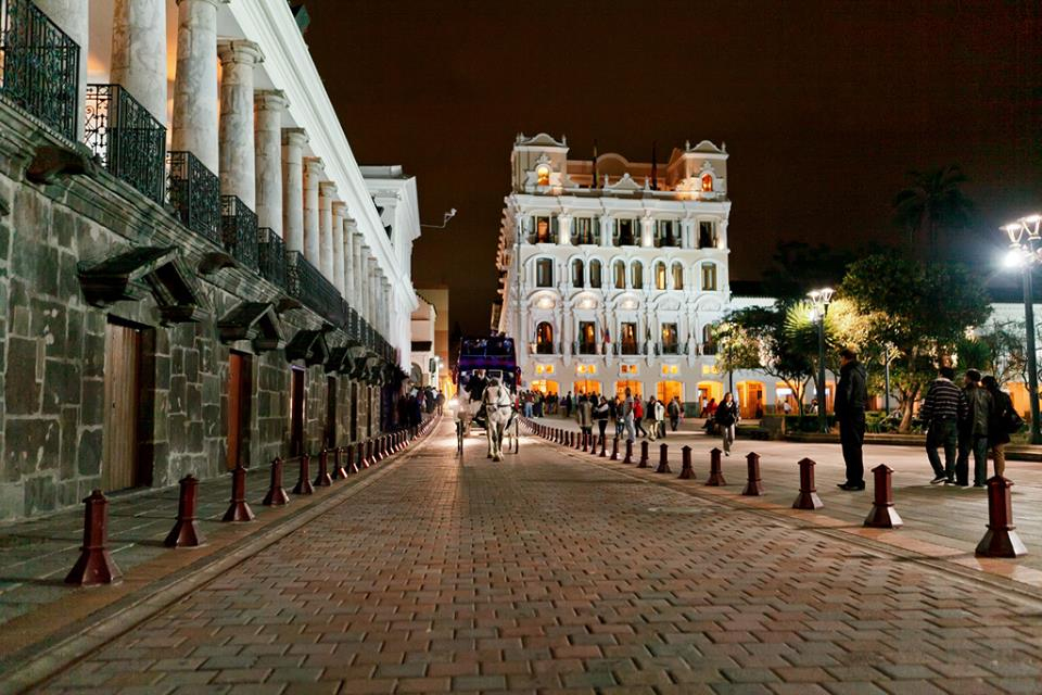 Photos by Pedro Lema Álvarez: #Quito is one of the Finalists in #New7Wonders Cities. Vote! http://t.co/PpwLUBh1GE http://t.co/D9AApOawyd