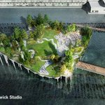 A park like this one could soon be a bold addition to Manhattans waterfront http://t.co/81GbK0zrUR http://t.co/fSxpGiIxA9