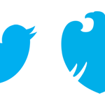 Today my eldest asked me if the Barclays logo is the Twitter birds dad. http://t.co/qITcIcosUh