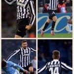 Vincere non è importante, è lunica cosa che conta. Forza Juve!! #LazioJuve #vamoss #FinoAllaFine http://t.co/4JcTNT3Dl4