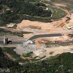 Sistemas Cantareira, Guarapiranga e Alto Tietê registram nova queda http://t.co/8qPod3tMhu #G1 http://t.co/LfBVU9wnnP