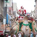 Ne manquez pas le plus beau moment de lannée au centre-ville de Montréal!  Aujourdhui 11h #NoelCentreVille http://t.co/XVAYGz9JAK