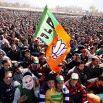 .@SameerArshad1s blog | History of electoral fraud has lessons for #BJP in Jammu & Kashmir http://t.co/iBG581TK6P http://t.co/7i6tjQWagU